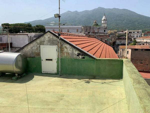 Appartamento in vendita a Somma Vesuviana, 150 mq - Foto 7