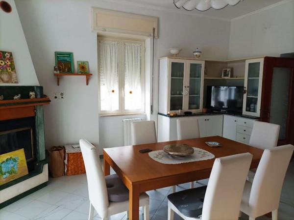 Appartamento in vendita a Somma Vesuviana, 150 mq - Foto 4