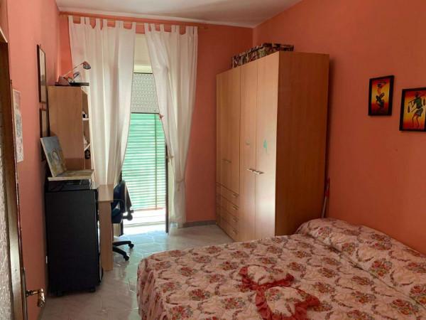 Appartamento in vendita a Somma Vesuviana, 150 mq - Foto 11