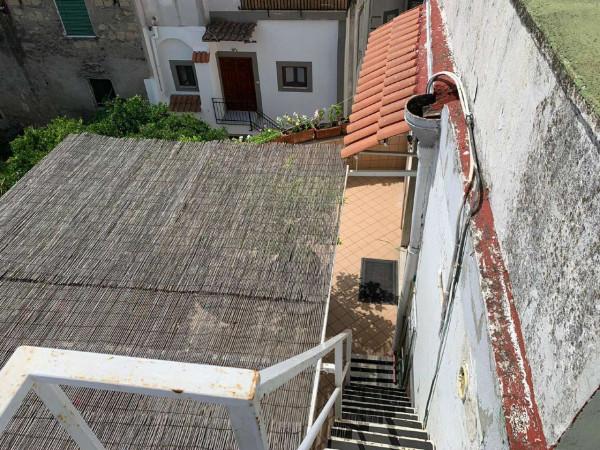 Appartamento in vendita a Somma Vesuviana, 150 mq - Foto 9