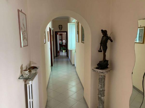 Appartamento in vendita a Somma Vesuviana, 150 mq - Foto 13