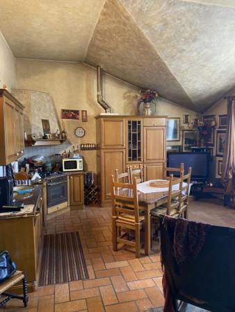 Trilocale in vendita a Torbole Casaglia, Torbole Casaglia, 90 mq