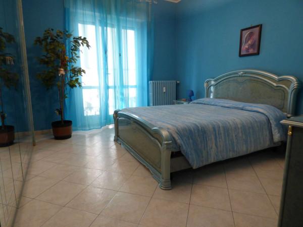 Appartamento in vendita a Mappano, Con giardino, 100 mq - Foto 12