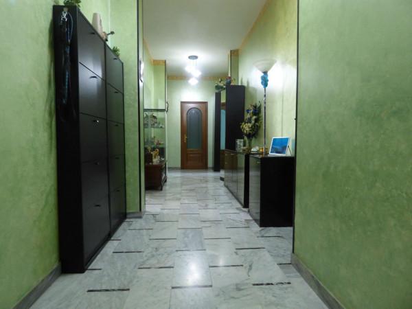 Appartamento in vendita a Mappano, Con giardino, 100 mq - Foto 15