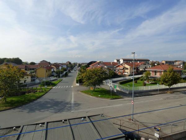 Appartamento in vendita a Mappano, Con giardino, 100 mq - Foto 4