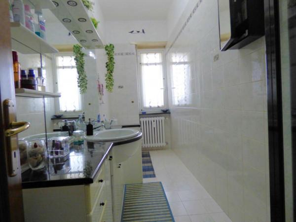 Appartamento in vendita a Mappano, Con giardino, 100 mq - Foto 7
