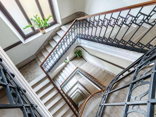 Appartamento in vendita a Torino, 140 mq - Foto 4