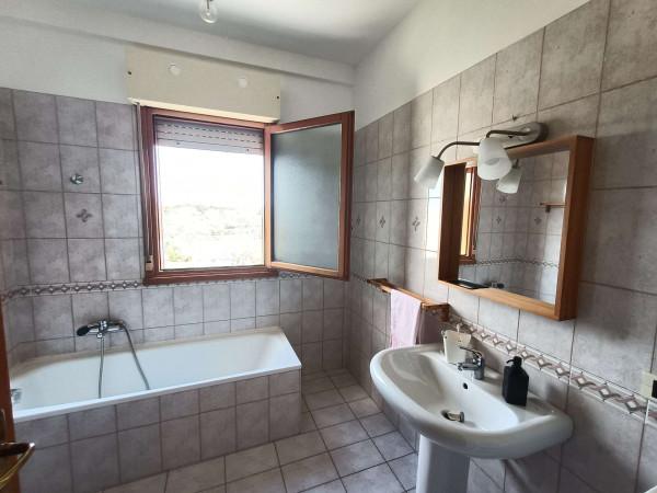 Appartamento in vendita a Roma, Acilia, Con giardino, 90 mq - Foto 15
