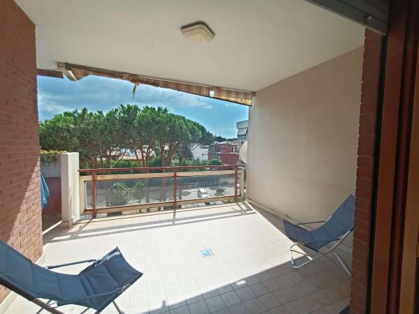 Appartamento in vendita a Roma, Acilia, Con giardino, 90 mq - Foto 13