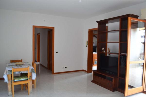 Appartamento in vendita a Roma, Acilia, Con giardino, 90 mq - Foto 22