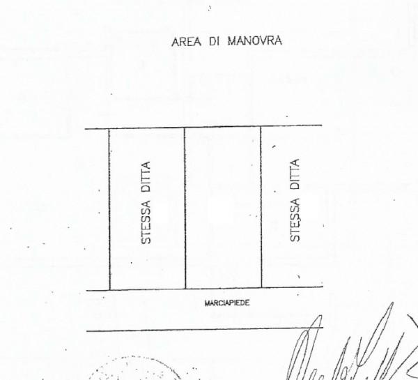 Appartamento in vendita a Roma, Acilia, Con giardino, 90 mq - Foto 2