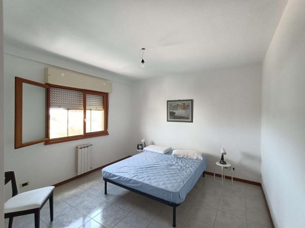 Appartamento in vendita a Roma, Acilia, Con giardino, 90 mq - Foto 19