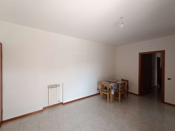 Appartamento in vendita a Roma, Acilia, Con giardino, 90 mq - Foto 21