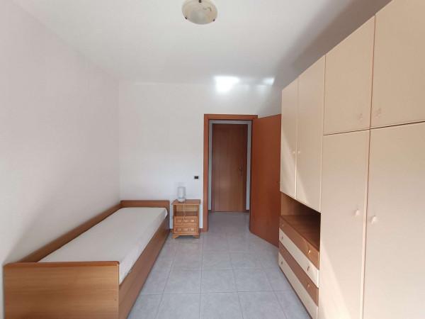 Appartamento in vendita a Roma, Acilia, Con giardino, 90 mq - Foto 17