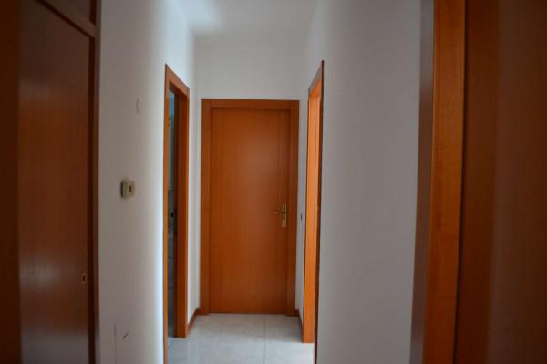 Appartamento in vendita a Roma, Acilia, Con giardino, 90 mq - Foto 16