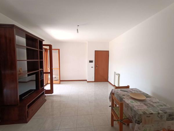 Appartamento in vendita a Roma, Acilia, Con giardino, 90 mq - Foto 23