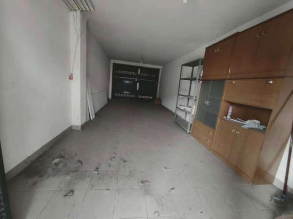 Appartamento in vendita a Agnadello, Residenziale, Con giardino, 106 mq - Foto 21