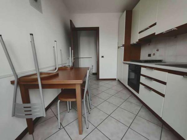 Appartamento in vendita a Agnadello, Residenziale, Con giardino, 106 mq - Foto 27