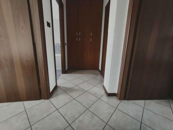 Appartamento in vendita a Agnadello, Residenziale, Con giardino, 106 mq - Foto 9