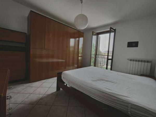 Appartamento in vendita a Agnadello, Residenziale, Con giardino, 106 mq - Foto 16