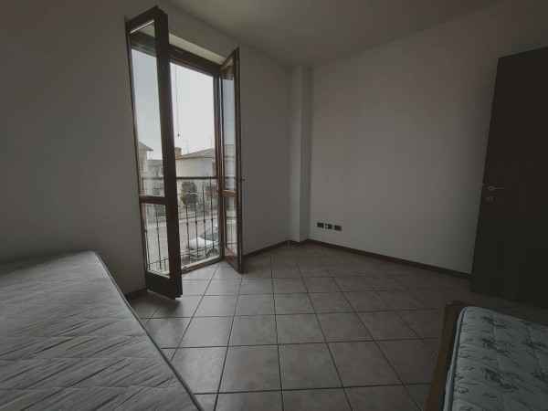 Appartamento in vendita a Agnadello, Residenziale, Con giardino, 106 mq - Foto 15