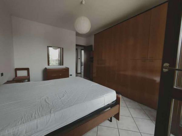 Appartamento in vendita a Agnadello, Residenziale, Con giardino, 106 mq - Foto 7
