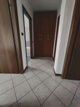 Appartamento in vendita a Agnadello, Residenziale, Con giardino, 106 mq - Foto 10