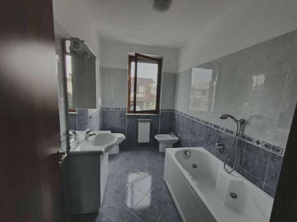 Appartamento in vendita a Agnadello, Residenziale, Con giardino, 106 mq - Foto 14