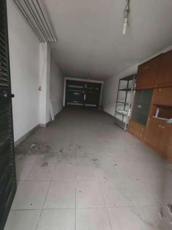 Appartamento in vendita a Agnadello, Residenziale, Con giardino, 106 mq - Foto 5