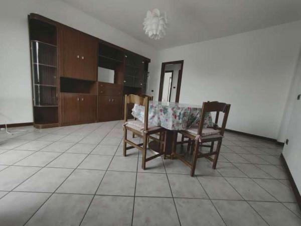 Appartamento in vendita a Agnadello, Residenziale, Con giardino, 106 mq - Foto 18