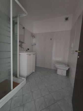 Appartamento in vendita a Agnadello, Residenziale, Con giardino, 106 mq - Foto 6