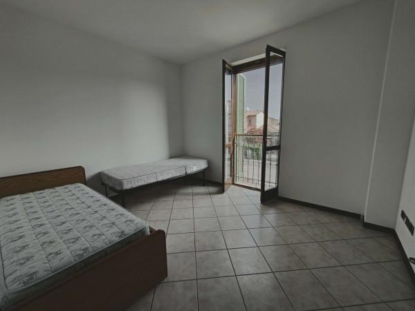 Appartamento in vendita a Agnadello, Residenziale, Con giardino, 106 mq - Foto 25