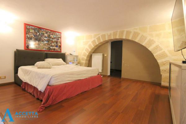 Appartamento in vendita a Taranto, Borgo, Con giardino, 116 mq - Foto 11
