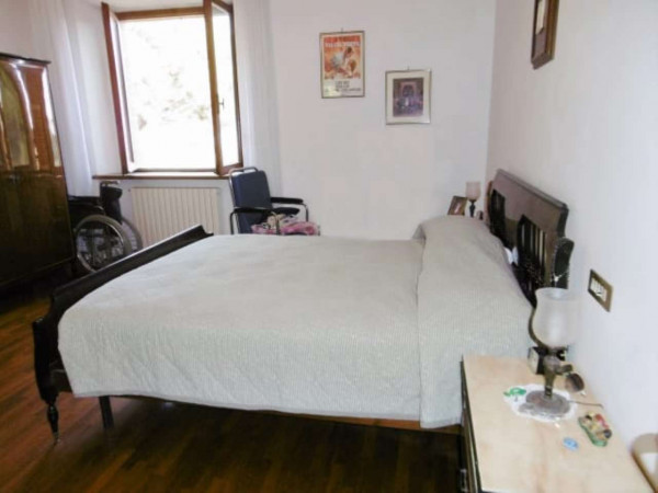 Villa in vendita a Morrovalle, Arredato, con giardino, 400 mq - Foto 10