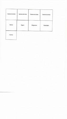 Rustico/Casale in vendita a Macerata, Urbisaglia, Arredato, 300 mq - Foto 2