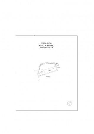 Villa in vendita a Chiavari, Residenziale, Con giardino, 300 mq - Foto 2
