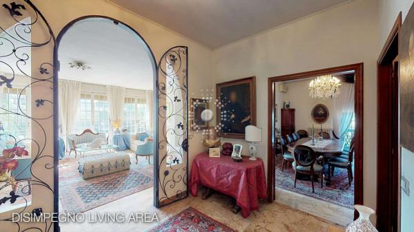 Appartamento in vendita a Firenze, 270 mq - Foto 29