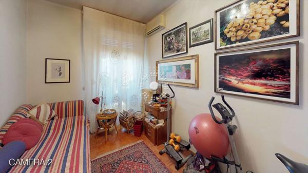 Appartamento in vendita a Firenze, 270 mq - Foto 8