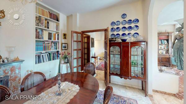 Appartamento in vendita a Firenze, 270 mq - Foto 17
