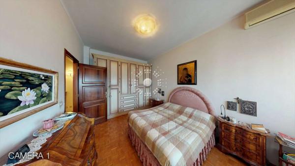 Appartamento in vendita a Firenze, 270 mq - Foto 11