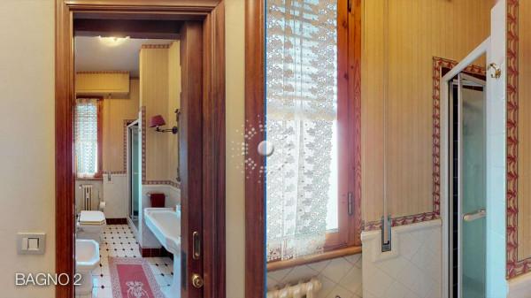 Appartamento in vendita a Firenze, 270 mq - Foto 9
