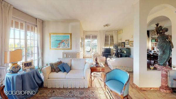 Appartamento in vendita a Firenze, 270 mq - Foto 27
