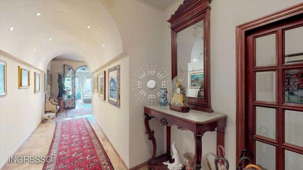 Appartamento in vendita a Firenze, 270 mq - Foto 30