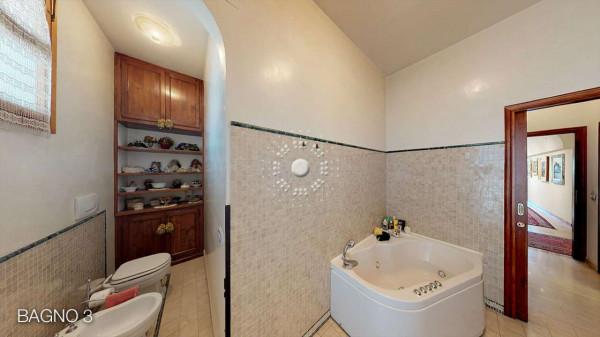 Appartamento in vendita a Firenze, 270 mq - Foto 16