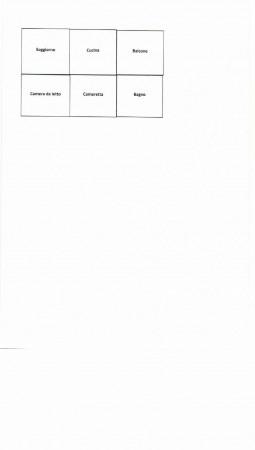 Appartamento in vendita a Fiastra, Lago Di Fiastra, Arredato, 60 mq - Foto 2