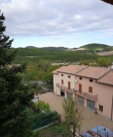 Appartamento in vendita a Fiastra, Lago Di Fiastra, Arredato, 60 mq - Foto 8
