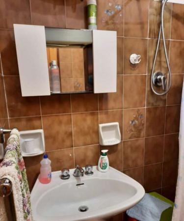 Appartamento in vendita a Fiastra, Lago Di Fiastra, Arredato, 60 mq - Foto 5