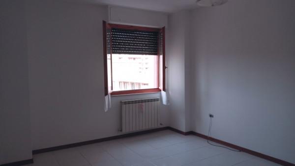 Appartamento in vendita a Perugia, Ponte San Giovanni, 66 mq