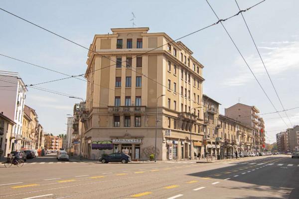 Appartamento in vendita a Milano, Gambara, 65 mq - Foto 26
