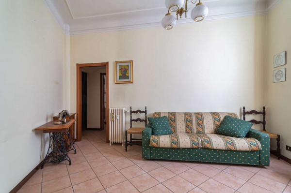 Appartamento in vendita a Milano, Gambara, 65 mq - Foto 19